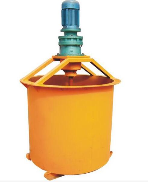 成都灌浆工程设备--储浆桶