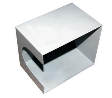 成都配件中心-密度计防水罩
