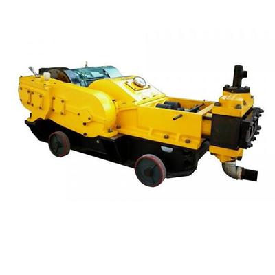成都灌浆工程设备--灌浆泵