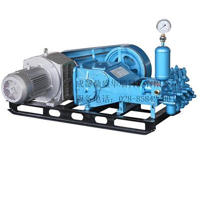 成都灌浆工程设备——变频泵