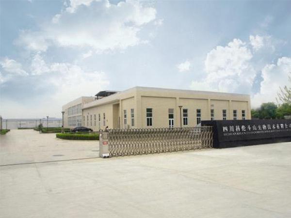 四川矿物质防火电缆安装销售成功案例
