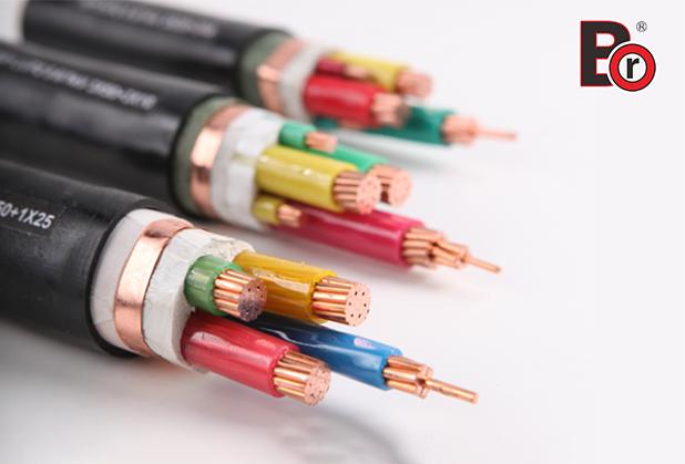 四川电缆厂家-电力电缆