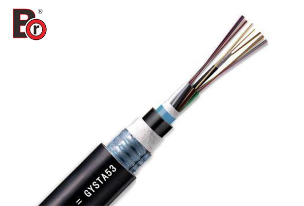 四川电缆厂家与您分享电缆敷设要求!