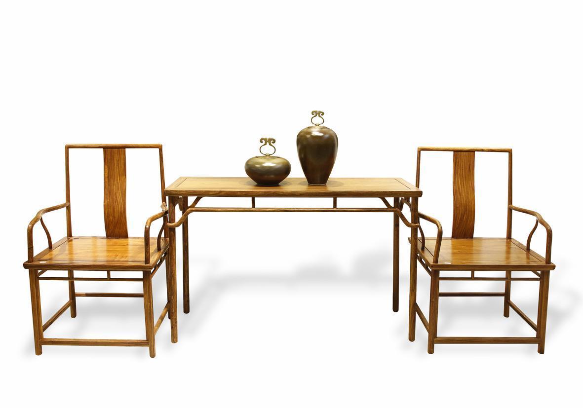 成都新中式家具定制原來有這么多新鮮處