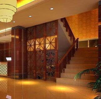 成都酒店家具公司闡述酒店餐廳家具的顏色搭配