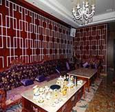 如果你是一家酒店管理者,那么你知道如何保養成都酒店家具嗎
