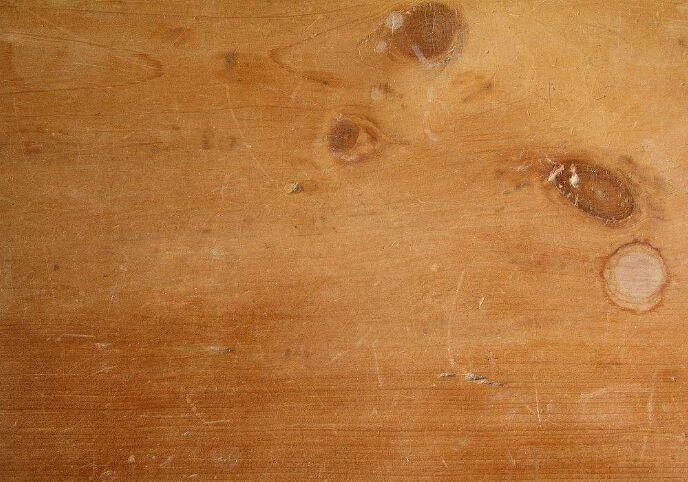 成都木飾面