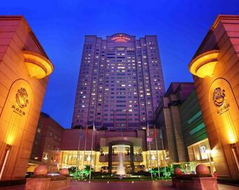 四川酒店家具客戶