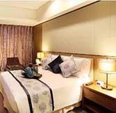 四川酒店床頭柜價格