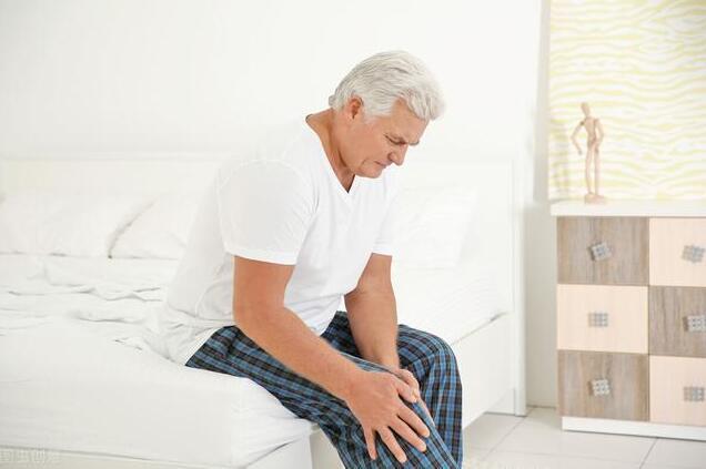 遵义养老院教你如何预防老人痛风
