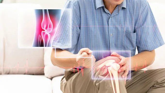 老人痛风如何科学的进行护理