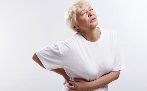老年人频繁痛风是怎么回事?