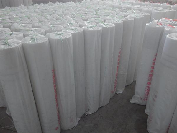外墙施工中对网格布使用有哪些要求?