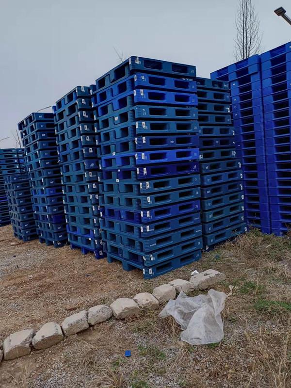 贵州塑料托盘厂家