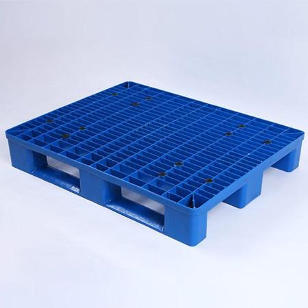 遵义塑料托盘生产