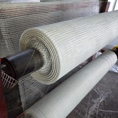 玻璃纤维网格布的粘贴方法有哪些?遵义网格布厂家总结给大家!