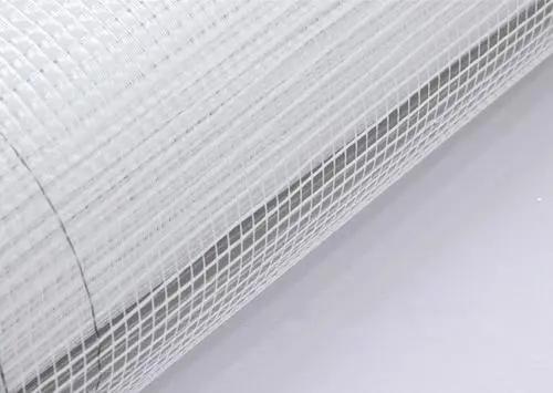外墙网格布与内墙网格布的区别有哪些?
