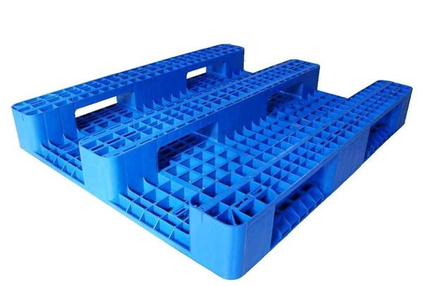 遵义塑料托盘日常使用保养小妙招有哪些?
