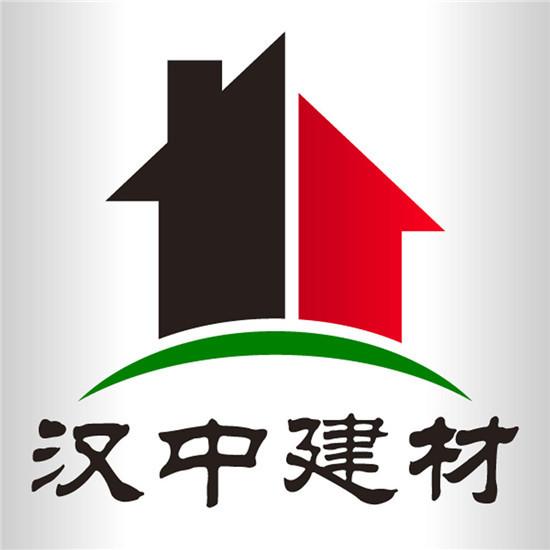 汉中建材合作客户