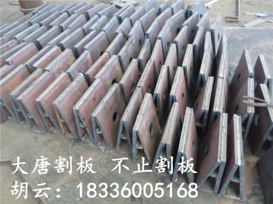 鄭州大金唐鋼材為您介紹鋼材加工工藝流程,請注意查收!