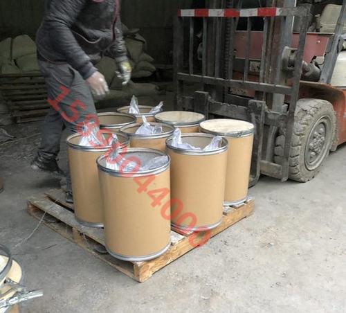 山东铝粉膏公司
