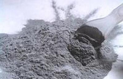 陜西加氣鋁粉膏