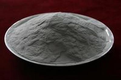 加氣鋁粉膏