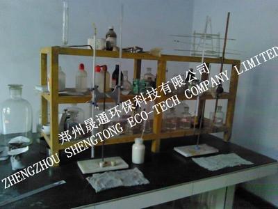 山西铝粉设备价格