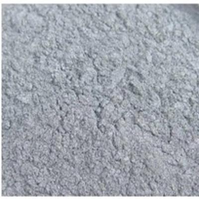 兔蒸压铝粉