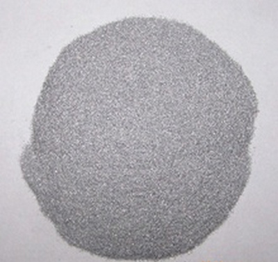 鋁粉膏生產