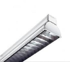 飞利浦TTX188/5811工业支架灯