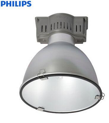 飛利浦天棚燈HPK038