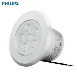 飞利浦LED灵动筒灯