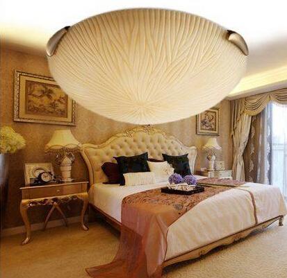 飛利浦客廳臥室陽臺過道富麗富雅吸頂燈
