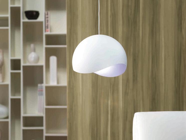 飛利浦吊燈歐式燈單線餐廳俏雅