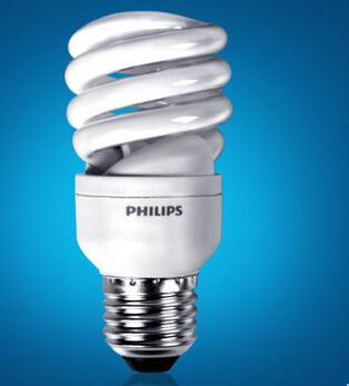 西安飞利浦照明灯具