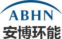 四川安博环能机械设备有限公司