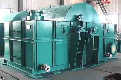 四川水处理磁分离设备厂家