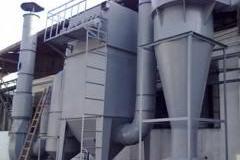 四川废气粉尘设备厂家