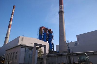 四川脱硫设备厂家