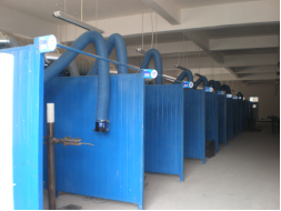 德阳技工学校---焊培中心