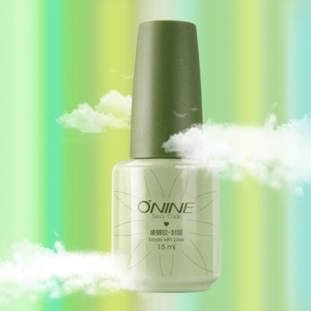 ONINE树脂环保美甲胶