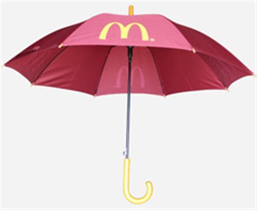 如何认清防紫外线性能标识的广告伞