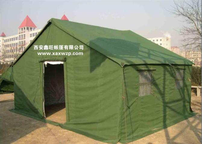 西安工地帐篷