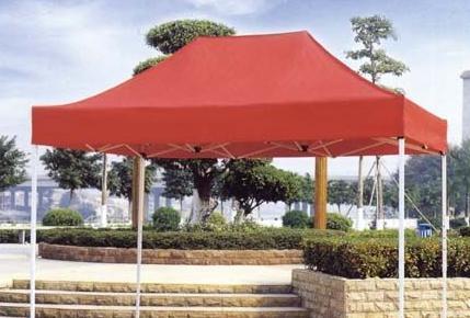 西安广告帐篷