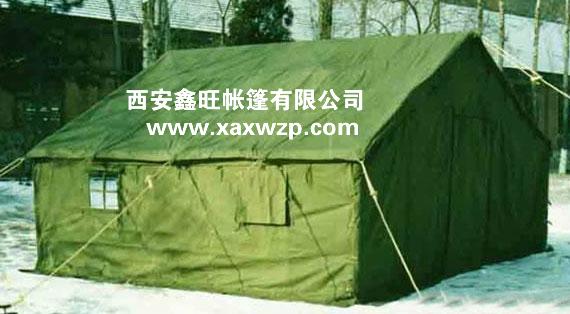 渭南工程帐篷
