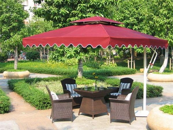 渭南太阳伞