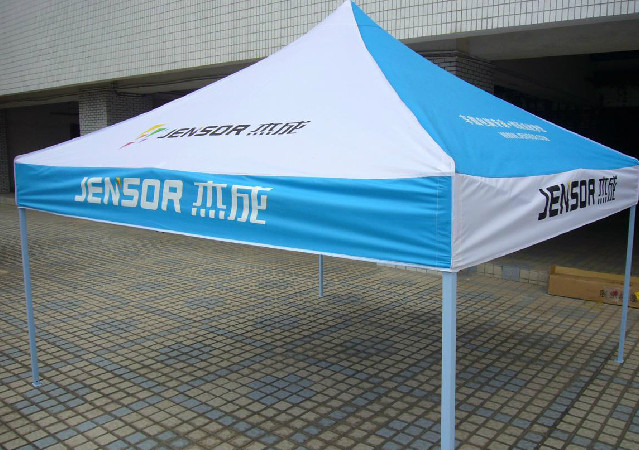 广告帐篷公司