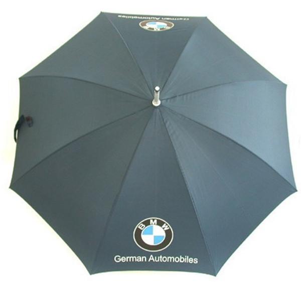 渭南户外广告伞