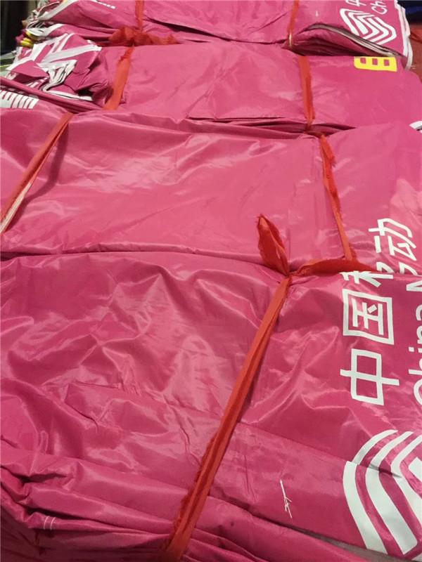 陕西广告帐篷